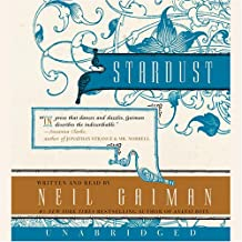 Download Book Stardust PDF