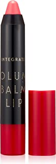 integrate volume balm lip