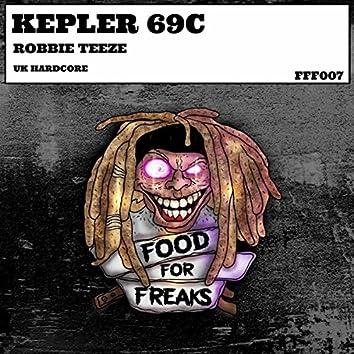 Kepler 69C