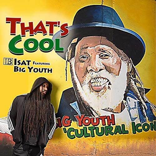 Isat feat. Big Youth