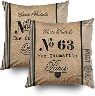 Amazon.com: Carte - Bedding: Home & Kitchen