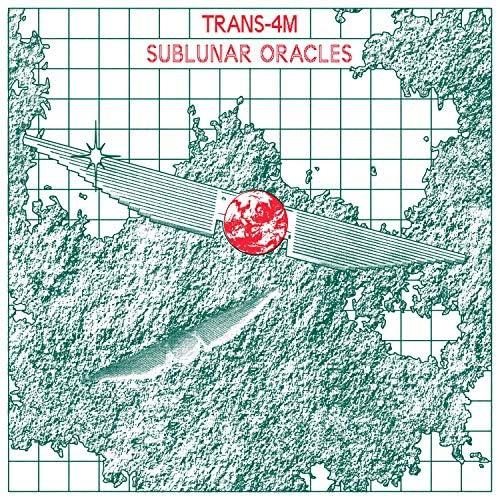 Trans-4M