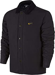SB X NUMBERS COACHES Mens jacket 869560-010