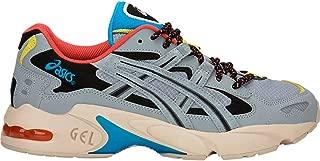 Men's Gel-Kayano 5 OG Shoes