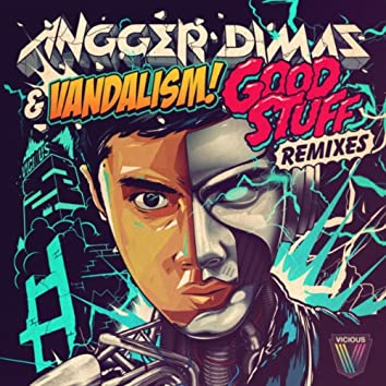 Good Stuff Remixes