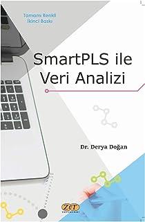 SmartPLS ile Veri Analizi