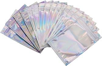 packaging ziplock bags