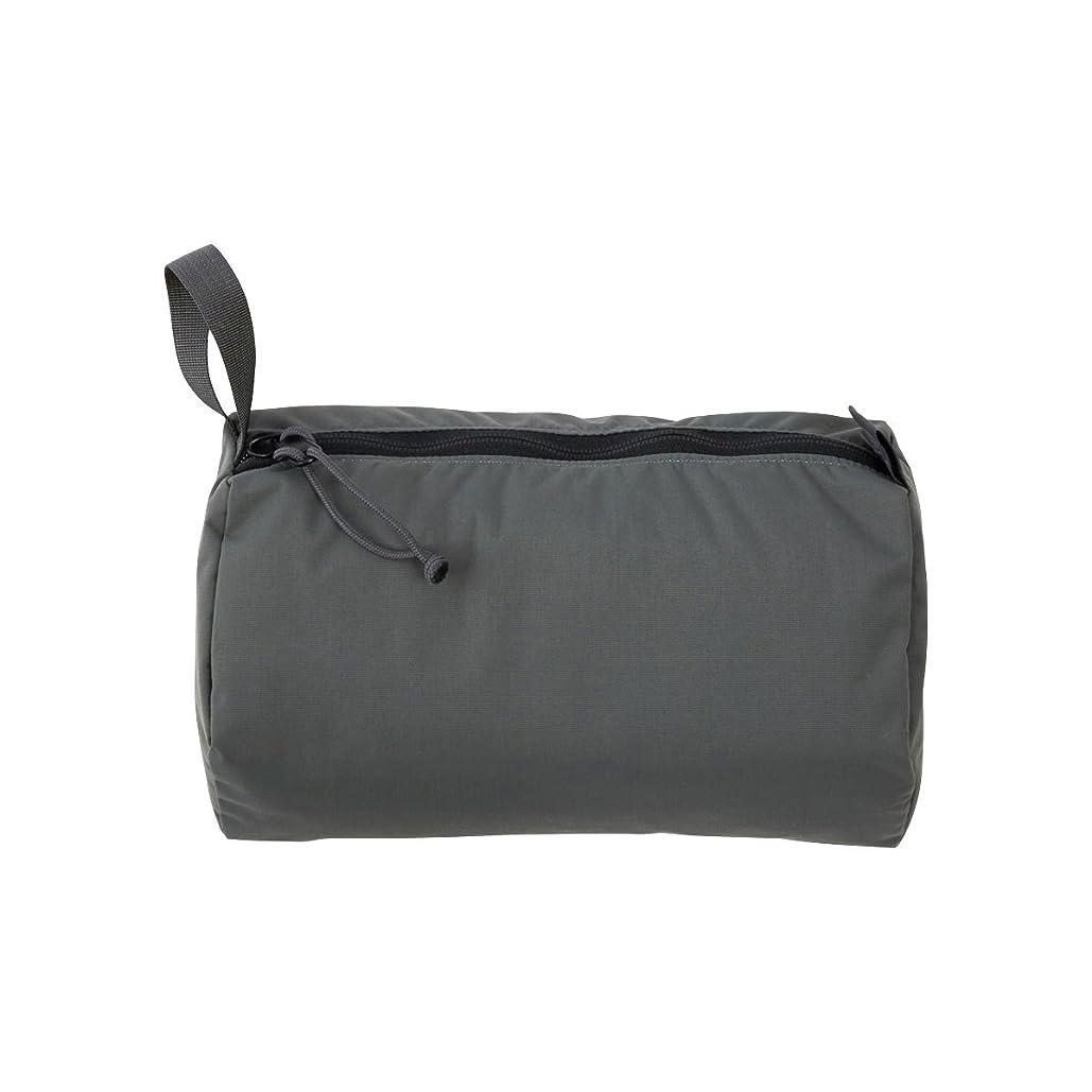真空それに応じて深さMYSTERY RANCH(ミステリーランチ) ZOID BAG MEDIUM ゾイドバッグM 19761146