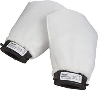 Best trend airshield pro filters Reviews