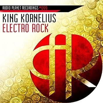 Electro Rock EP
