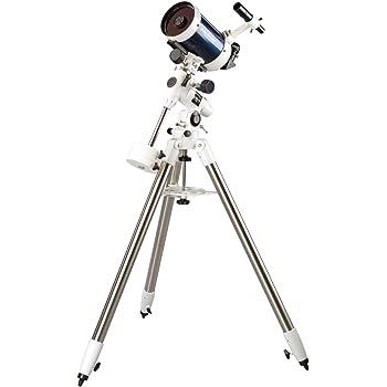 【国内正規品】CELESTRON 天体望遠鏡 反射式 口径 127㎜ Omni XLT 127 CE11084