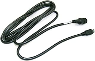 Edge Products 98602 EAS Starter Kit Cable