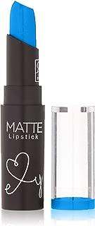 Best black lagoon lipstick Reviews