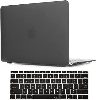 Best incase 12 hardshell case for macbook Reviews