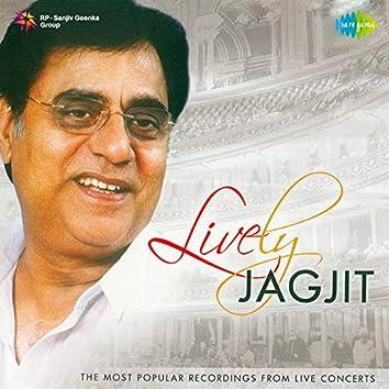 Lively Jagjit