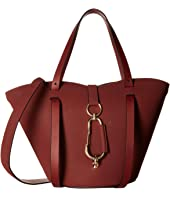 ZAC Zac Posen - Belay Small Tote