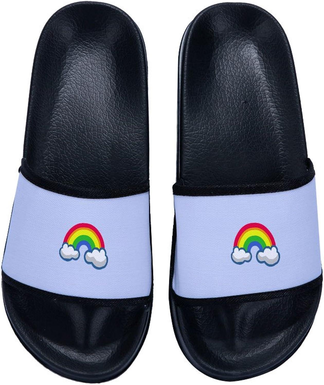 Chad Hope Swimming Sandals for Women Anti-Slip Shower Open Toe Soft Sole Shower Slide Sandal shoes