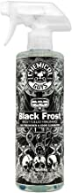 Chemical Guys AIR_224_16 Black Frost Air Freshener and Odor Eliminator (16 oz)