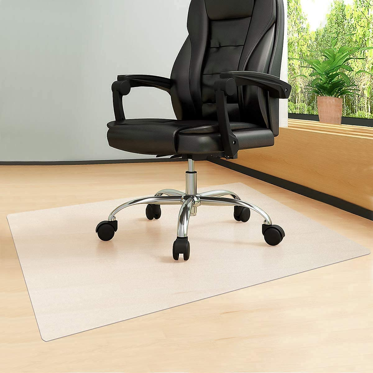 Crystal Chair Mat for Floor Hardwood Nashville-Davidson Mall Animer and price revision Mats