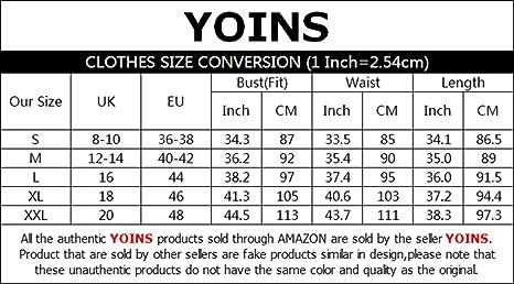 M Yoins