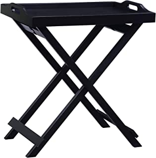 Best entryway table home depot Reviews