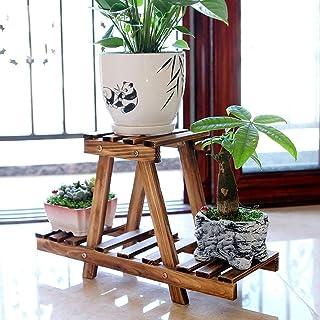 Amazon.es: ES - Sheng Shop Pu: Jardín
