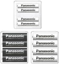 Panasonic電池セール; セール価格: ¥1,330 - ¥2,360