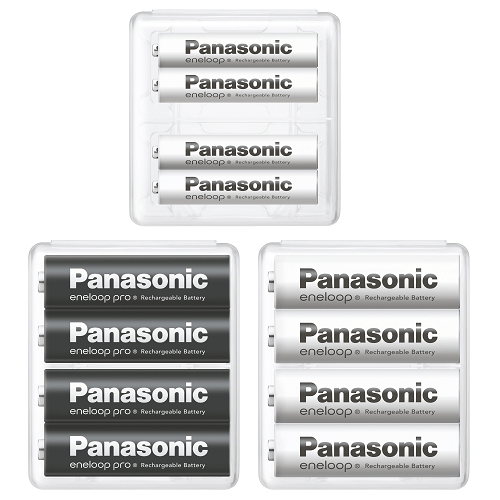 Panasonic電池セール; セール価格: ¥1,330 - ¥2,470