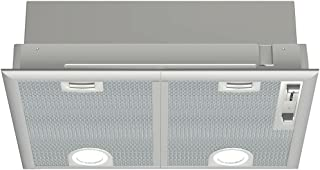 Bosch 博世 DHL545S 集成 400?立方米/小时 抽油*机
