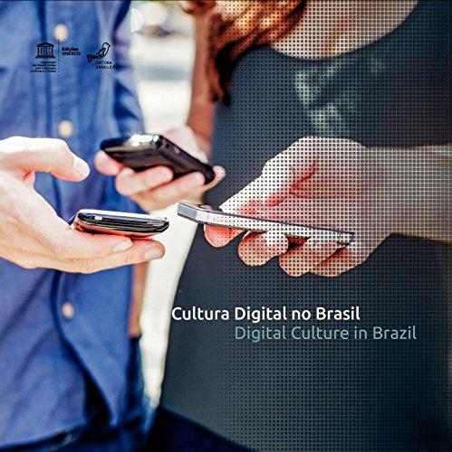 Cultura Digital no Brasil | Digital Culture in Brazil (PT/ING)