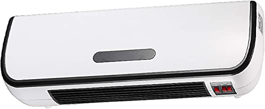 Wall-Mounted Electric Heater, Bathroom Heater, Waterproof, Energy-Saving, Electricity-Saving Heating
