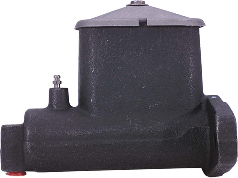 Cheap mail order sales Cardone 10-57579 Remanufactured Translated Cylinder Master Brake