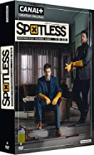 spotless season 2 usa