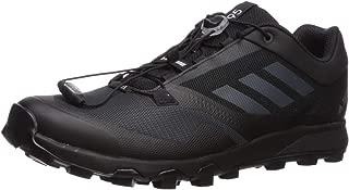 adidas outdoor Men's Terrex Trailmaker GTX?