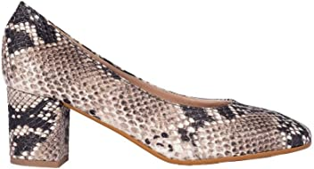 : CHAUSSURES PETITES POINTURES: Nos Chaussures