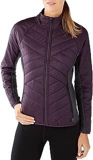 Best smartwool double corbet 120 jacket womens Reviews