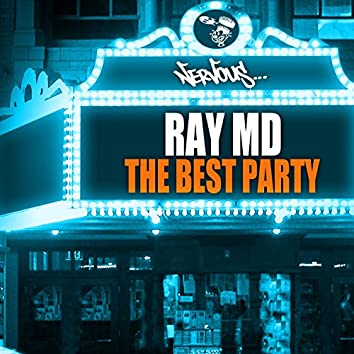 The Best Party