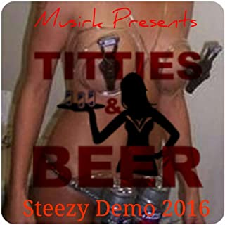 Best tittis and beer Reviews