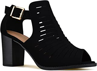 Best nice sexy shoes Reviews