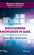 Best discovering knowledge in data Reviews