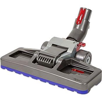 DYSON - Hard Floor Tool Assy - 90656217: Amazon.es: Hogar