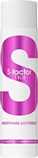Best s factor cost Reviews