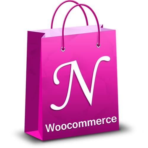 Nautica WooCommerce Mobile App Builder