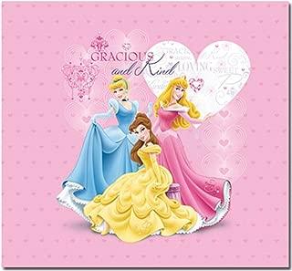 disney princess photo album
