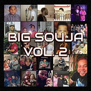Big Souja, Vol. 2