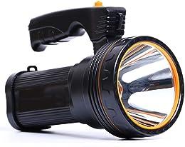 JW Pet Lampe-Torche Tenue dans La Main Rechargeabl
