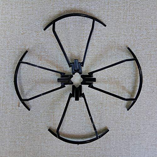 Eddwiin Per SG900-S X192 F196 X196 SG900 Pieghevole Drone RC Quadcopter Elicottero Ricambi Elica Guardia Anello 100pcs