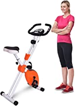 Best cost of stationary bicycle Reviews