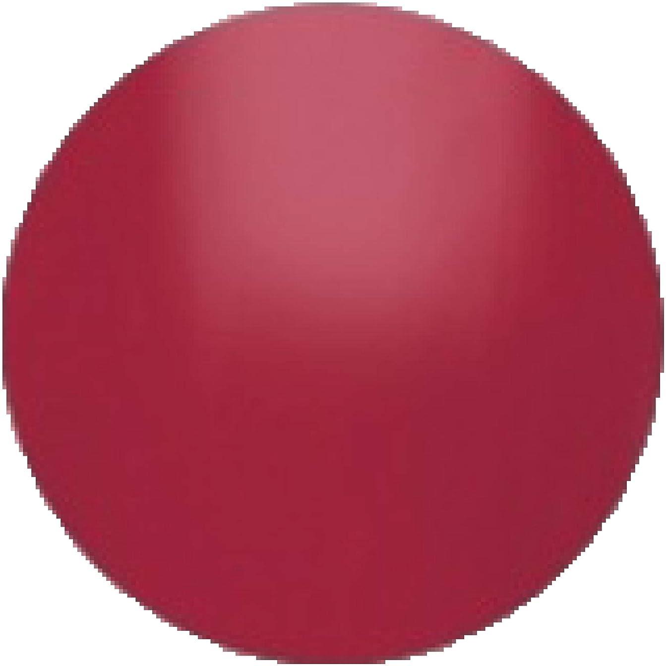 自発縞模様の肉Entity One Color Couture Gel Polish - Sole Sensation - 0.5oz / 15ml