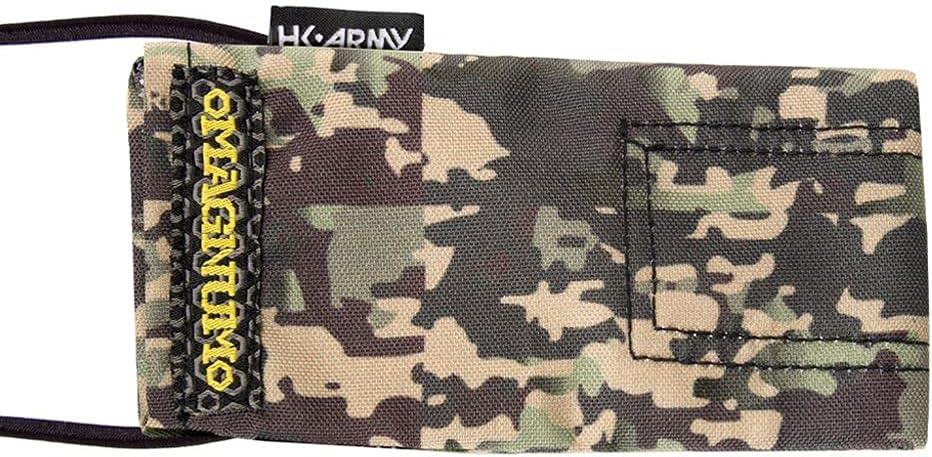 HK Army shopping Magnum Barrel Camo HSTL Cover Condom Gorgeous